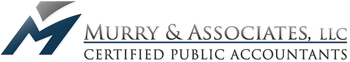 Murry & Associates, LLC